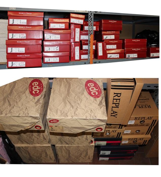 ArtikelDamenschuheRestposten 200 Details Paar Schuhe zum YgIvmb6yf7