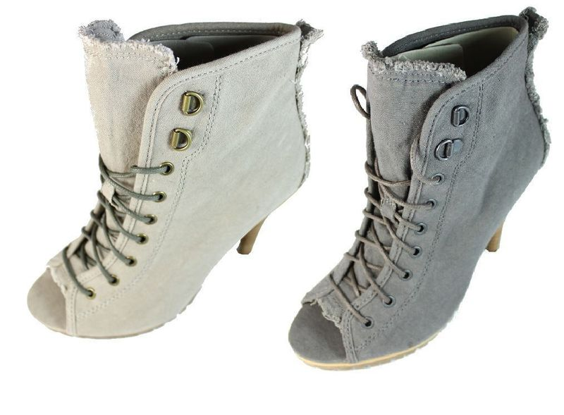 promo code 44d9f 6fe15 Restposten 200 Paar Schuhe Damenschuhe EDC by Esprit Buffalo Marco Tozzi  Replay